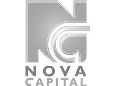 Nova capital
