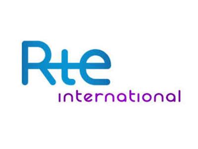 Rte International