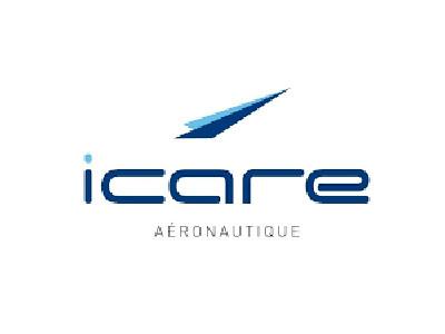 icare aéronautique