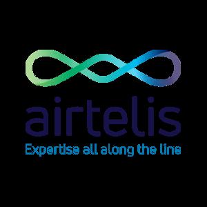 Airtelis