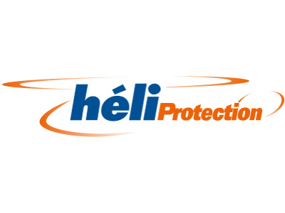 Héliprotection