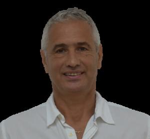 Philippe Sube